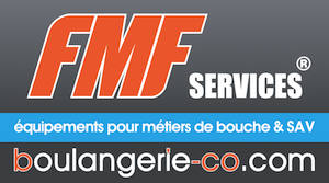 FMF Services